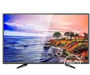 Amani FHD LED Television 43 Inch | TV & DVD Equipment for sale in Gombe State, Funakaye