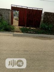 Empty 3plots of Land for Sale at Abuloma | Land & Plots For Sale for sale in Rivers State, Port-Harcourt