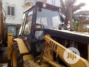 Clean And Strong Backhoe In Portharcourt For Sale | Heavy Equipment for sale in Rivers State, Obio-Akpor