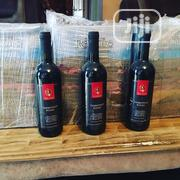 Garbatello Rosso Red Wine | Meals & Drinks for sale in Lagos State, Alimosho