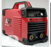 300 Inverter Welding Machine | Electrical Equipment for sale in Abia State, Umuahia