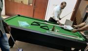 Snooker Board ( American Fitness) | Sports Equipment for sale in Lagos State, Lekki Phase 1