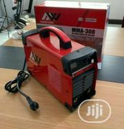 Inverter Welding Machine | Electrical Equipment for sale in Kwara State, Ilorin West