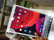Apple iPad Pro 12.9 128 GB | Tablets for sale in Abuja (FCT) State, Wuse