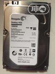 1000GB Hard Disc   Computer Hardware for sale in Lagos State, Surulere