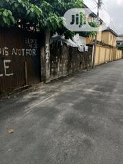 2 Plots of Land for Sale in Odili Road | Land & Plots For Sale for sale in Rivers State, Port-Harcourt