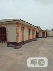5nos Of 2 Bedroom For SALE | Commercial Property For Sale for sale in Ogun State, Ado-Odo/Ota