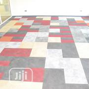 Quality Carpet Tile   Home Accessories for sale in Lagos State, Mushin