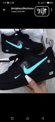 Nike Sneakers | Shoes for sale in Lagos State, Yaba