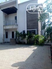 Residential Property | Houses & Apartments For Sale for sale in Kaduna State, Kaduna