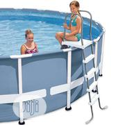 Artificial Swimming Pools | Sports Equipment for sale in Abuja (FCT) State, Garki 1