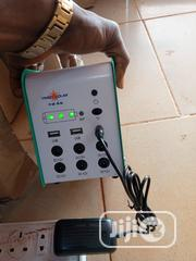 We Sell New Phones, Solar Panels, Inverters, Batteries, Computer E.T.C   Solar Energy for sale in Imo State, Okigwe
