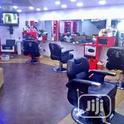 Proffesional Haircut | Health & Beauty Services for sale in Lagos State, Victoria Island