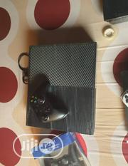 UK Used Xbox One For Sale | Video Game Consoles for sale in Delta State, Warri