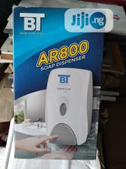 Soap Dispenser   Home Accessories for sale in Lagos State, Surulere