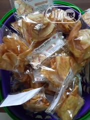 Plantain Chips And Potato Chips | Meals & Drinks for sale in Oyo State, Ibadan