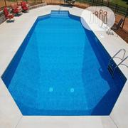 Artificial And Fiberglass SWIMMING POOLS | Building & Trades Services for sale in Abuja (FCT) State, Central Business District