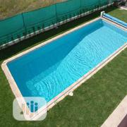 Portable Swimming Pools | Sports Equipment for sale in Abuja (FCT) State, Asokoro