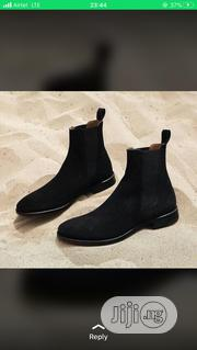 Chelsea Boot | Shoes for sale in Lagos State, Alimosho
