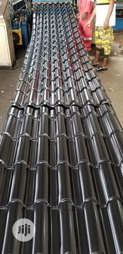 Aluminium Roofing Sheets | Building Materials for sale in Lagos State, Lekki Phase 1