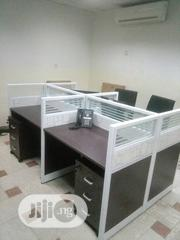 Workstation | Furniture for sale in Lagos State, Lekki Phase 2
