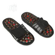Massager Slippers | Tools & Accessories for sale in Lagos State, Ikeja