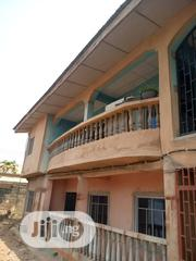 3beds Elewure Off Akala Express | Houses & Apartments For Rent for sale in Oyo State, Ibadan