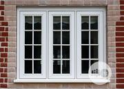Aluminum Windows | Windows for sale in Lagos State, Lagos Mainland