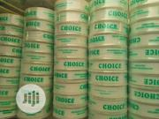 Thread Seal Tape | Plumbing & Water Supply for sale in Lagos State, Orile