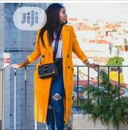 Wetesn Jacket | Clothing for sale in Lagos State