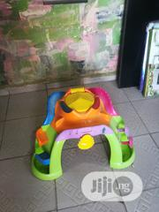 Interactive Musical Toy   Toys for sale in Abuja (FCT) State, Garki 1