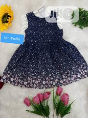 Female High Quality Dresses | Children's Clothing for sale in Lagos State, Lagos Mainland
