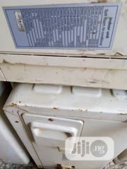 2hp And 1.5hp Split Unit | Home Appliances for sale in Lagos State, Ojodu