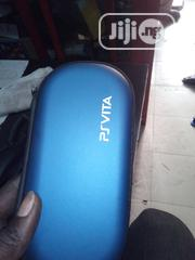 Ps Vita Bag | Accessories & Supplies for Electronics for sale in Lagos State, Ikeja