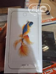 Apple iPhone 6s Plus 64 GB Silver | Mobile Phones for sale in Abuja (FCT) State, Wuse