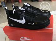 Nike Air Force Sneakers | Shoes for sale in Lagos State