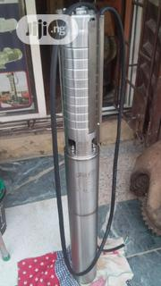 Zenfos Solar Pump | Manufacturing Equipment for sale in Lagos State, Lagos Mainland