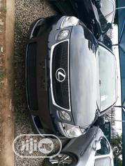 Lexus GS 2006 Blue | Cars for sale in Abuja (FCT) State, Garki 2