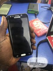 Samsung Galaxy S6 edge 32 GB White | Mobile Phones for sale in Abuja (FCT) State, Gwarinpa