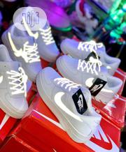 Nike Reflector | Shoes for sale in Lagos State