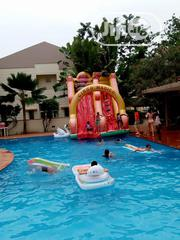 Circo Magico Slide Castle Castle | Party, Catering & Event Services for sale in Lagos State, Lagos Island