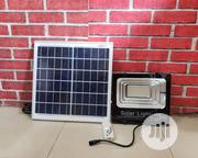 60watts Solar Flood Light | Solar Energy for sale in Lagos State, Ojo