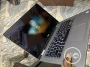 Laptop Dell Inspiron 14 8GB Intel Core I7 SSD 320GB | Laptops & Computers for sale in Lagos State, Lagos Mainland
