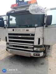 15 TON Selfloader | Trucks & Trailers for sale in Delta State, Warri