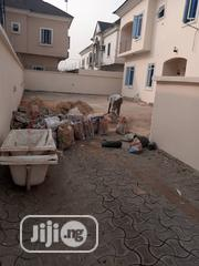 A Nice 4 Bedroom Duplex for Rent at Ikota Villa Estate | Houses & Apartments For Rent for sale in Lagos State, Lekki Phase 2