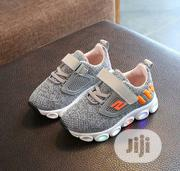 Casual Canvas   Children's Shoes for sale in Lagos State, Lagos Mainland