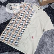 Quality Burberry Shirt | Clothing for sale in Lagos State, Lagos Island