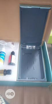 Nano Coating Machine | Accessories for Mobile Phones & Tablets for sale in Oyo State, Oluyole