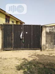House for Sale at Alagbado | Houses & Apartments For Sale for sale in Lagos State, Lagos Mainland