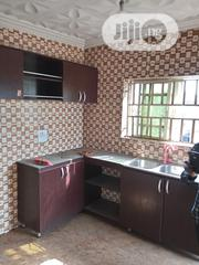 2 Bedroom Flat For Rent | Houses & Apartments For Rent for sale in Abia State, Umuahia